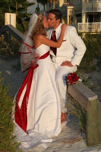 bridal dresses in cocoa beach florida